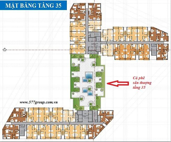 mat bang tang 35 pegasuite